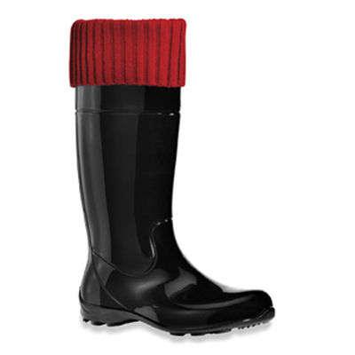 Couture Rain Gear