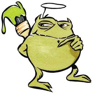 Greenwashing Sins