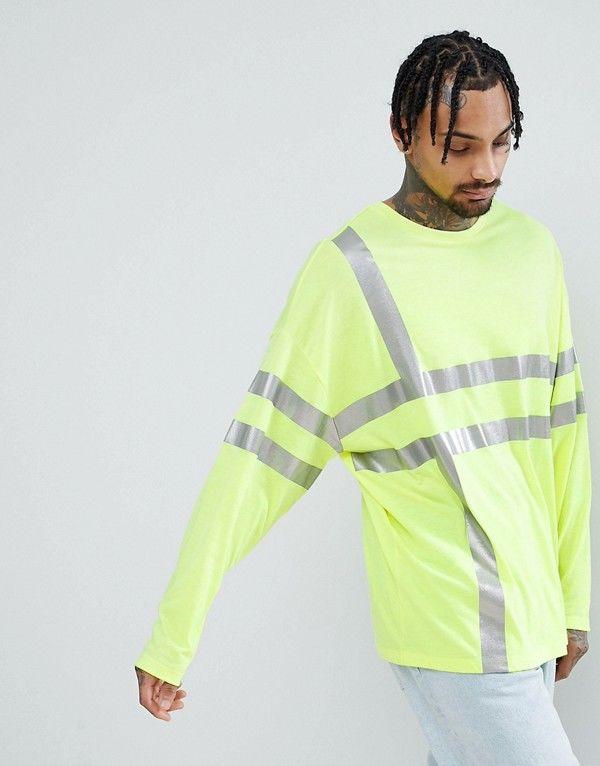 25 Neon Fashion Innovations