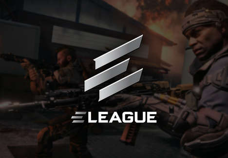 Charitable eSports Tournaments - ELEAGUE Launches Through a Call of Duty eSports Charity Event