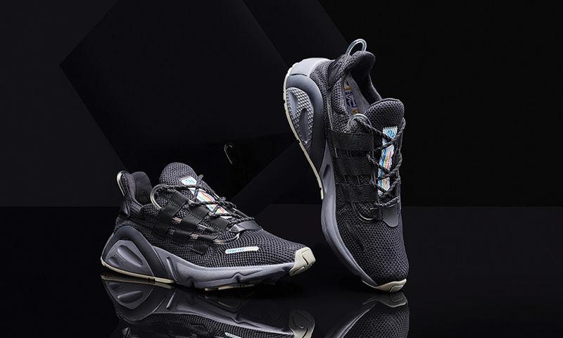 adidas Originals X Gore-Tex LX CON