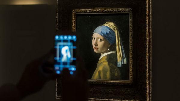 15 Immersive Museum Experiences