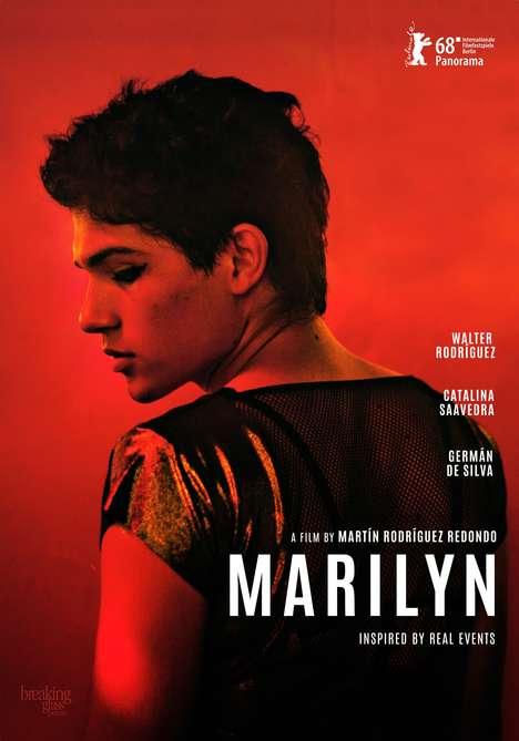 Intensely Heart-Rendering LGBTQ Films