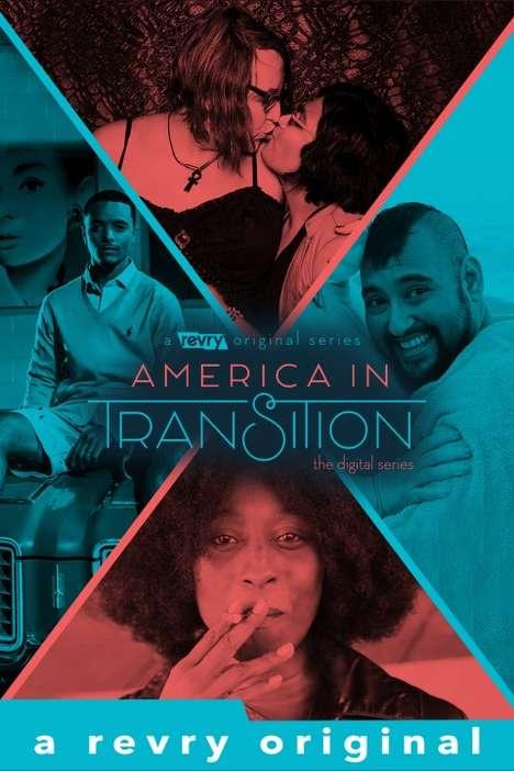 Trans-Friendly Documentary Series