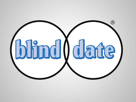 Rebooted Retro Dating Shows - Blind Date Was a Dating Show Original, and It Makes a Fresh Comeback