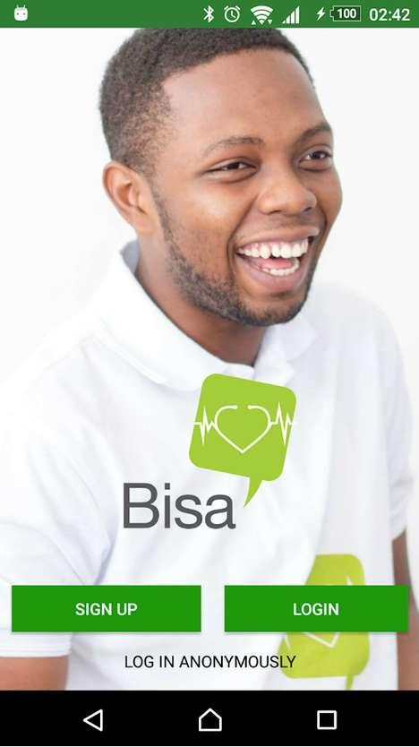 Accessible Healthcare Platforms