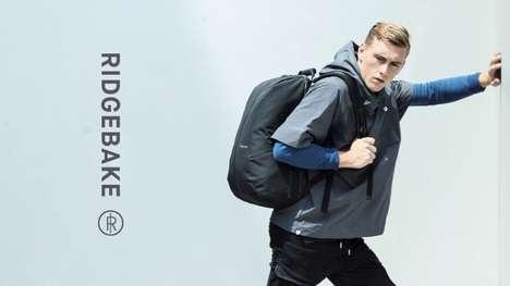 Professional eSports Backpacks