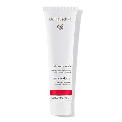 In-Shower Body Creams