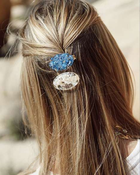Diverse Affordable Hair Accessories