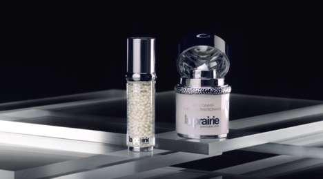 Illuminating Caviar Skincare