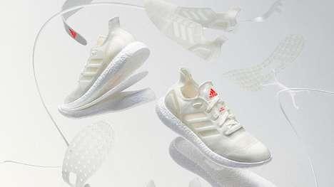 Circular Economy Sneakers