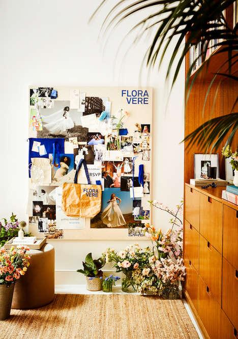 Bridal Concept Stores