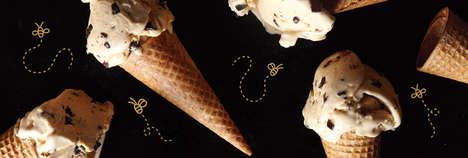 Ice Cream Reward Programs