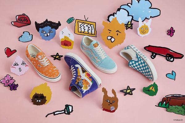 Top 95 Shoe Trends in May