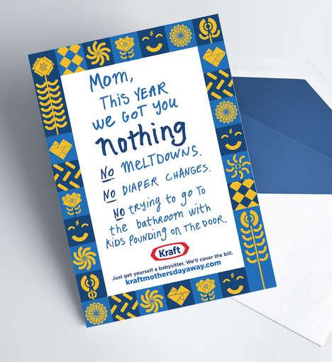 Mom-Centric Care Initiatives