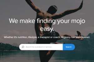 Holistic Wellness Marketplaces