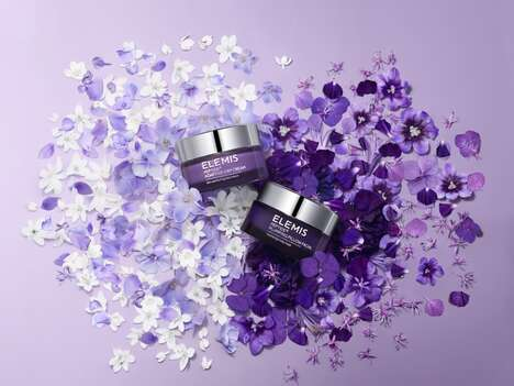 Replenishing Peptide Skincare