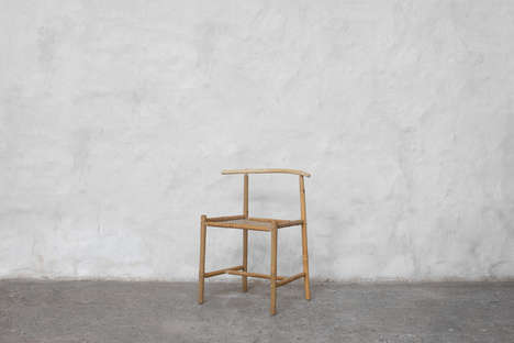 Traditional Handmade Furniture