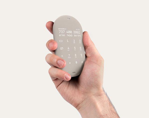 15 Mobile-Linked Digital Detoxes