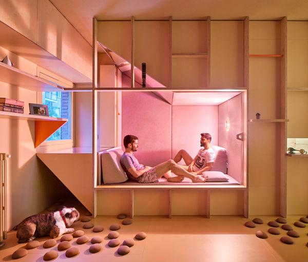 30 Portable Housing Innovations
