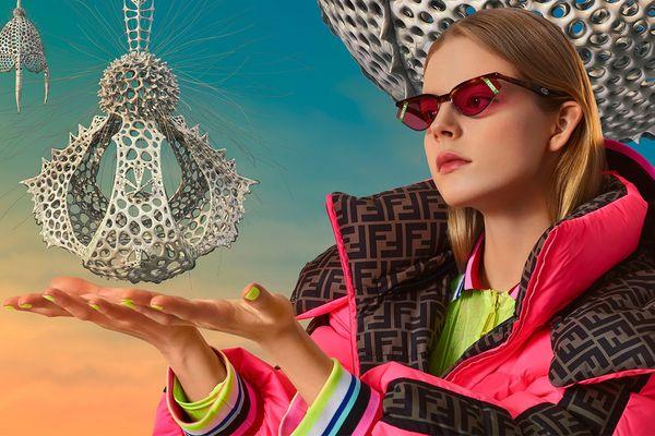 Top 60 Luxury Trends in June