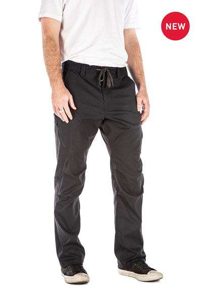 13-Pocket Cargo Pants