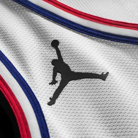 Retail Chain Sports Partnerships