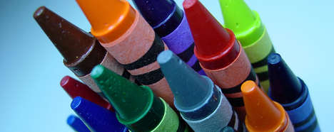 Plastic Marker Recycling Programs