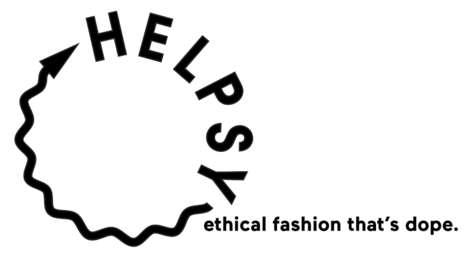 Branded Repurposed Clothing Initiatives