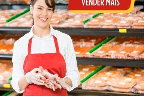 Converted Membership Retailers