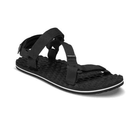 Lightweight Versatile Sandals