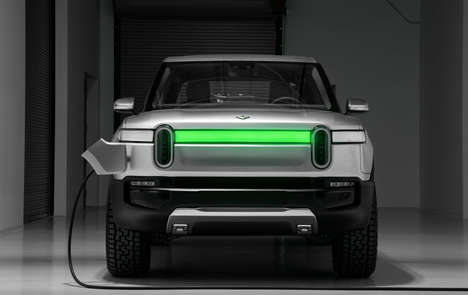 Reusable Car Batteries