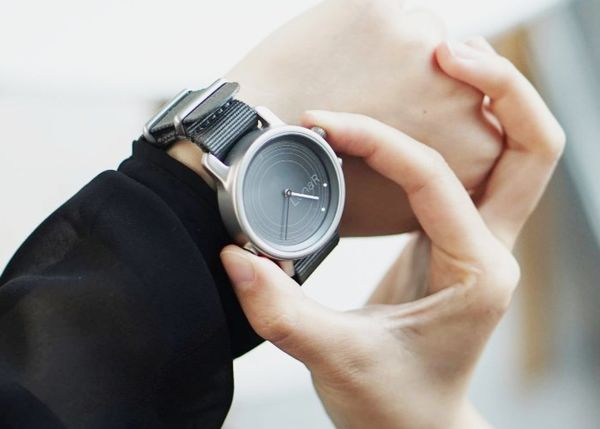 21 Innovative Smart Watches