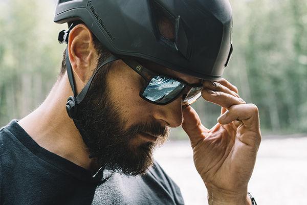 12 Active Lifestyle Sunglasses