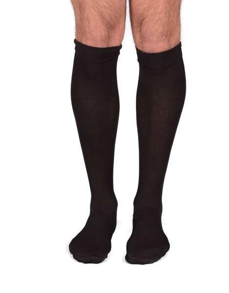Skincare Compression Socks