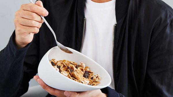 Top 35 Kitchen Ideas in July