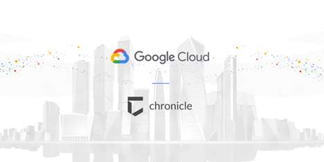 Cloud-Based Cybersecurity