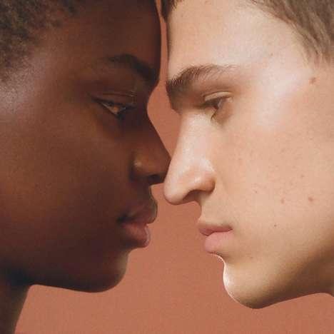Sustainable Genderless Skincare