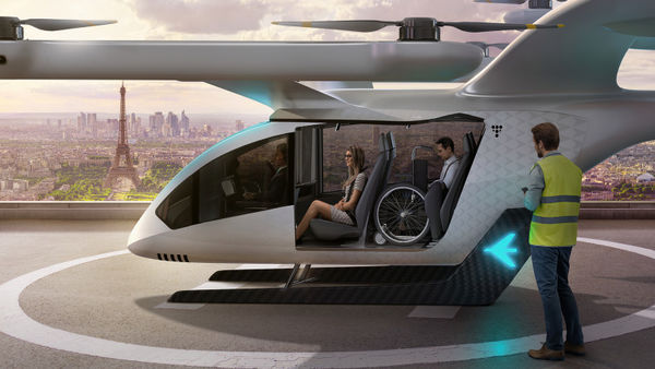 Top 25 Eco Transportation Trends in July