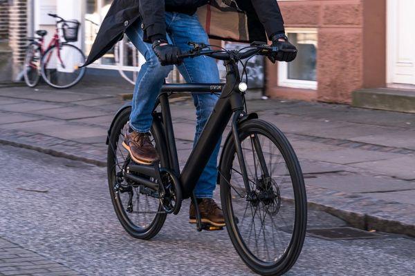 11 Versatile Urban Commuter Bikes