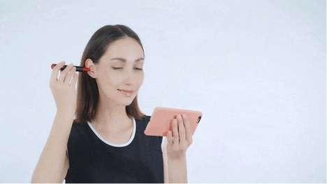 Digital Wireless Ear-Pick Kits