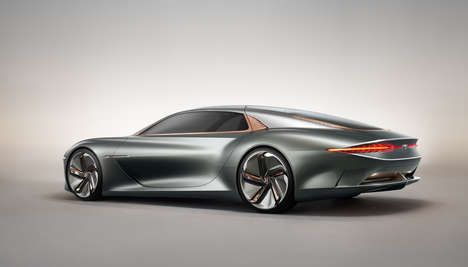 AI Butler Luxury Cars