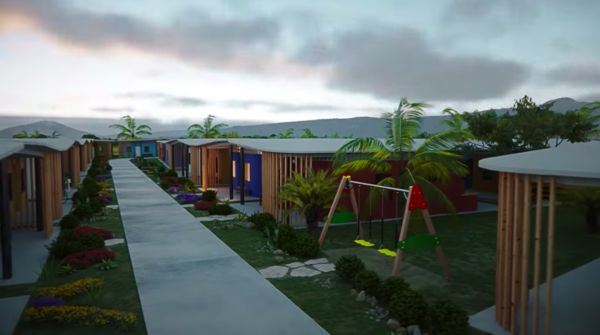 16 Affordable Housing Concepts