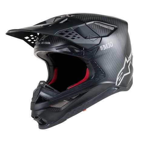 Holistic Protection Helmets