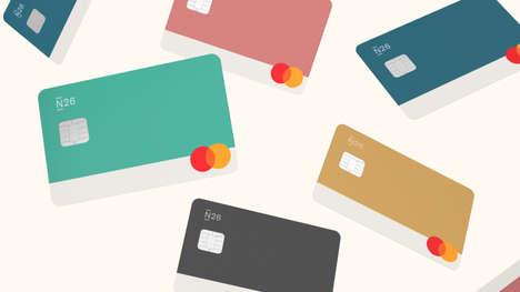 Premium Banking Releases