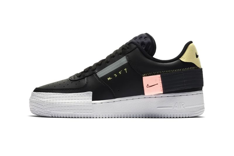 Top 100 Shoes Trends in August