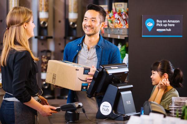 10 Effective E-Commerce Innovations