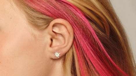 At-Home Ear Piercing Platforms