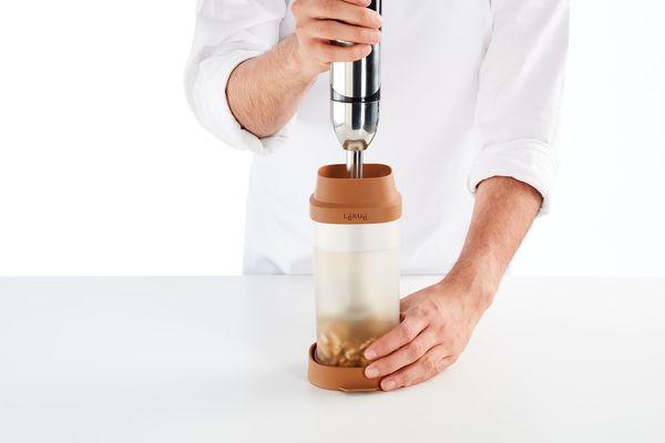 Top 25 Kitchen Ideas in August