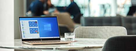 Hardware Failure Cloud Protection